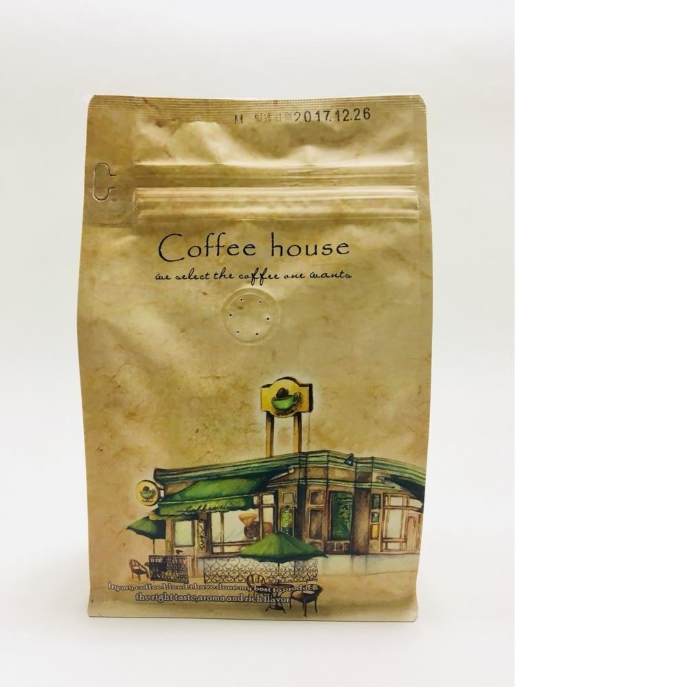 安蒂奧精品咖啡