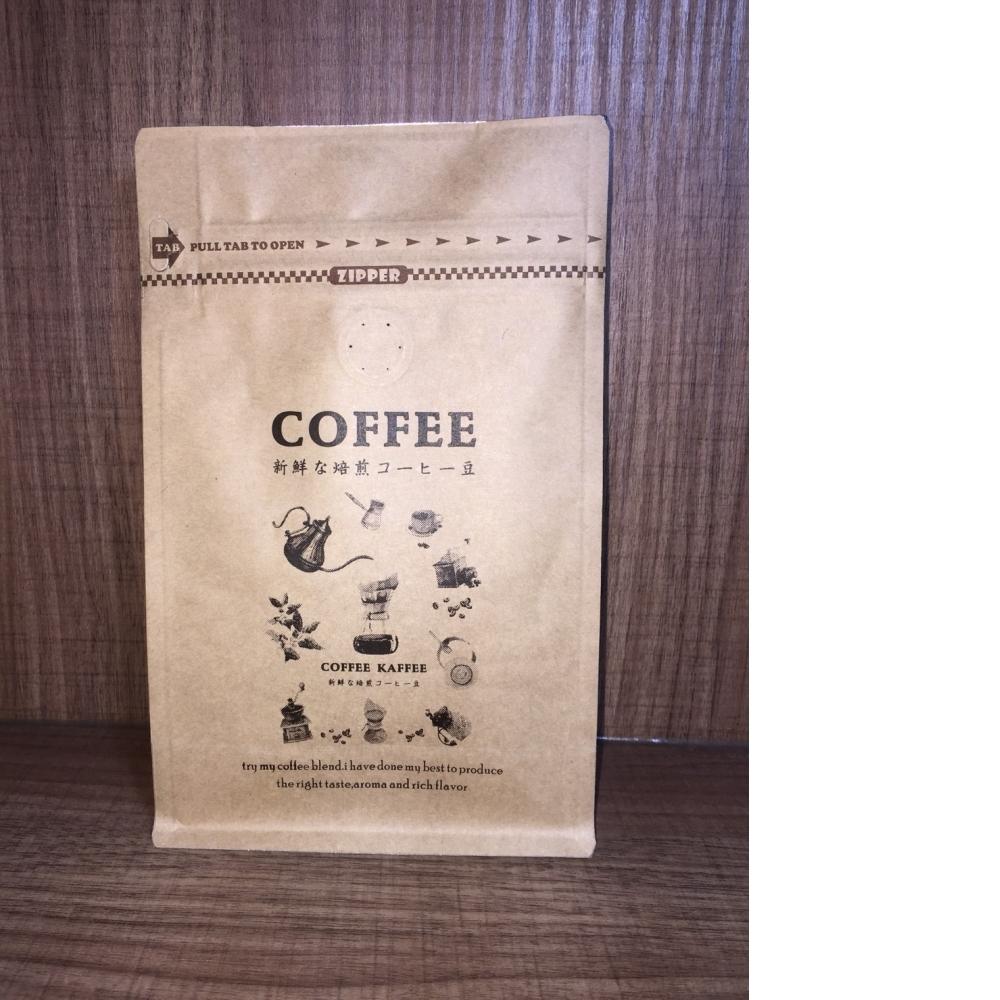 薇拉精品咖啡